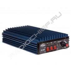 Линейный усилитель RM KL500 (3-30MHz)