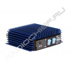 Линейный усилитель RM KL60 (25-30MHz)