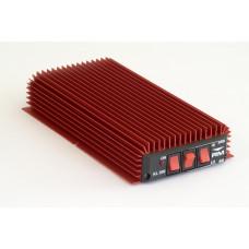 Линейный усилитель RM KL300 (3-30MHz)